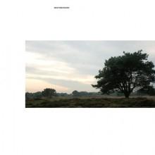 Presentatie-MDrenthe-12b
